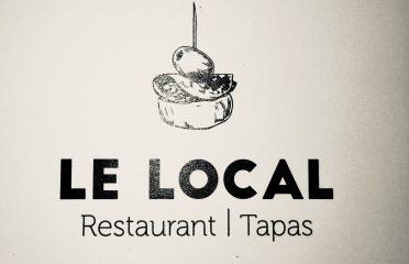 Le Local