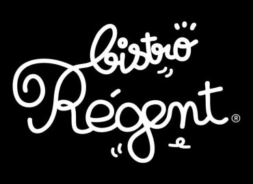 Bistrot Regent