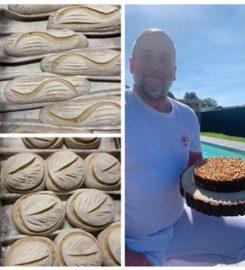 Boulangerie Laffite La teste