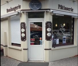 Boulangerie Laffite – Cazaux