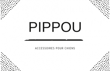 Pippou