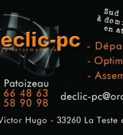 Declic-Pc