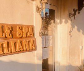 le Spa d'Iliana
