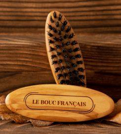 Le Bouc Francais
