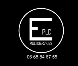 Epeldé Guillaume Multiservices