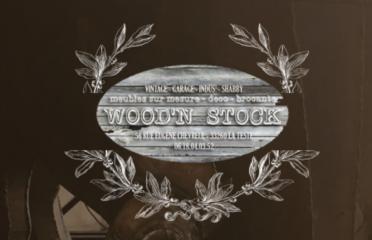 Wood'n Stock