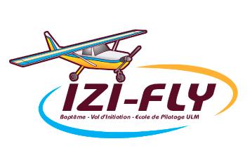 Izi-Fly