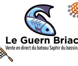 Le Guern Briac