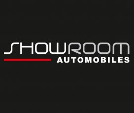 Showroom Automobiles