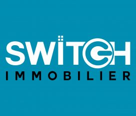 Switch Immobilier