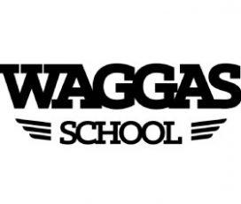 Waggas School