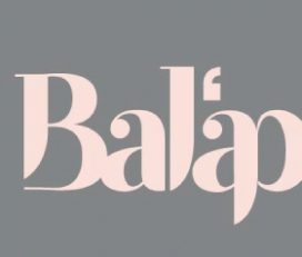 Le Balap