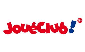 Joué Club Parc des Expositions
