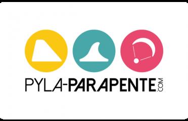 Pyla-Parapente