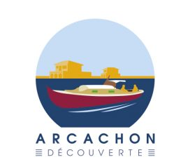 ARCACHON DECOUVERTE