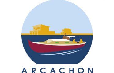 ARCACHON DECOUVERTE