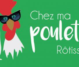 Chez Ma Poulette