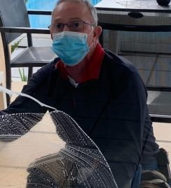 Stéphane Fillatre – Service de Nettoyage