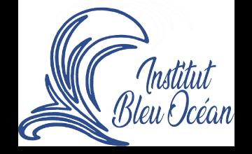 Institut Bleu Océan