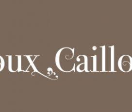 Bijoux Cailloux