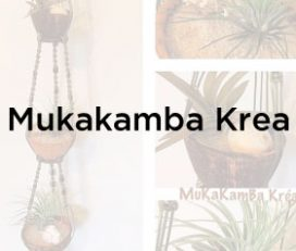 Mukakamba Krea