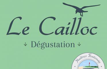 Le Cailloc