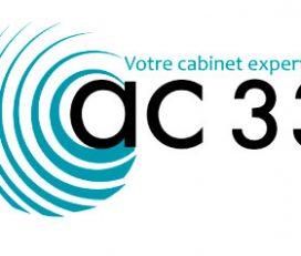 EURL AC33