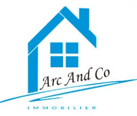 Arc And Co Immobilier