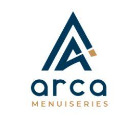 ARCA MENUISERIES
