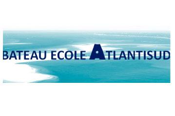 atlantisud