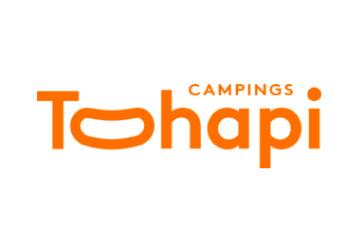 Camping La foret du Pilat