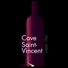 Cave Saint Vincent