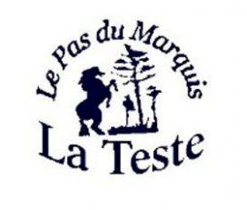 Centre équestre Le Pas du Marquis