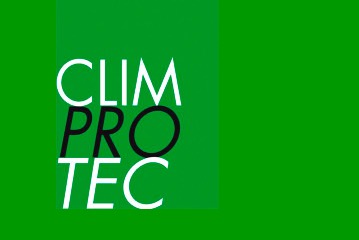 Climprotec