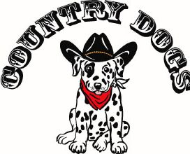 Country Dogs