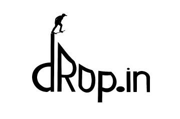 Drop.In