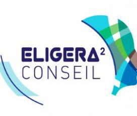 Eligera² CONSEIL