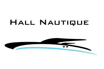 Hall Nautique