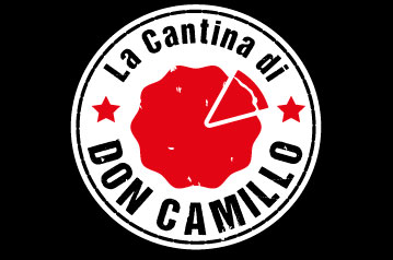 La Cantina Di Don Camillo