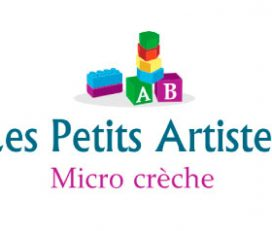 Les Petits Artistes – La Teste