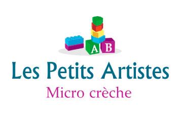 Les Petits Artistes – Cazaux