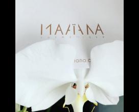 Maaiana