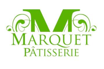 Pâtisserie Marquet