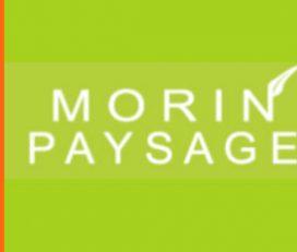 MORIN PAYSAGE