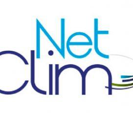 NETCLIM