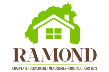 Ramond