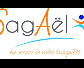 Sagaël Services