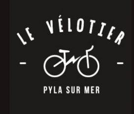 Le Velotier
