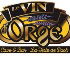 Le Vin d'Orge
