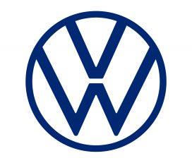 Volkswagen JRA  33